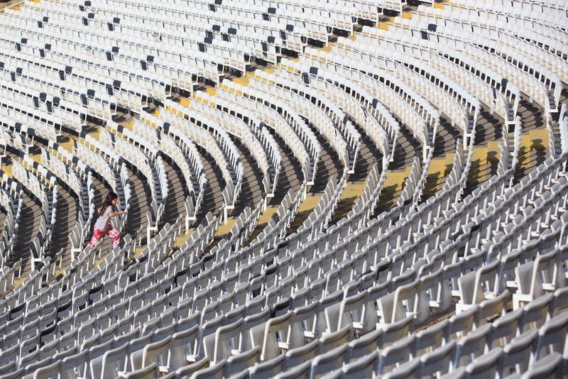 Cambios en el Plan Paso a Paso: ¿Cómo funcionaran los gimnasios, cines y estadios?