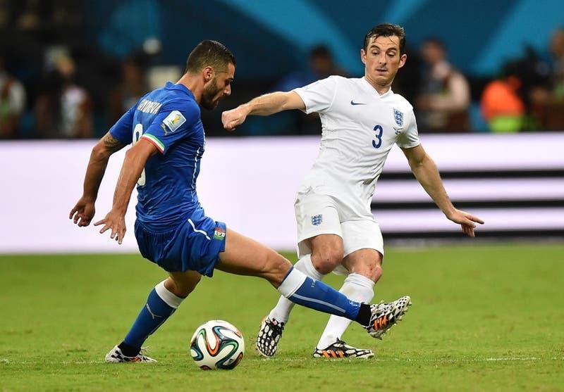 Inglaterra vs Italia: Revisa a qué hora es la final de la Eurocopa 2020