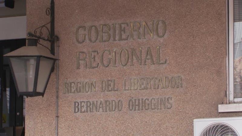 Gobierno echa pie atrás a recorte presupuestario para gobernadores regionales tras críticas