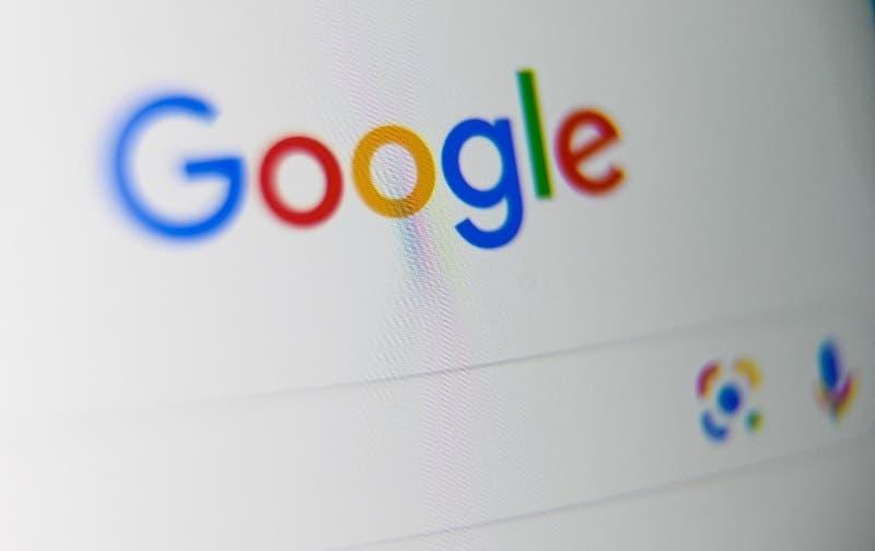 """Francia: Millonaria multa a Google por """"derechos afines"""" de contenidos periodísticos"""