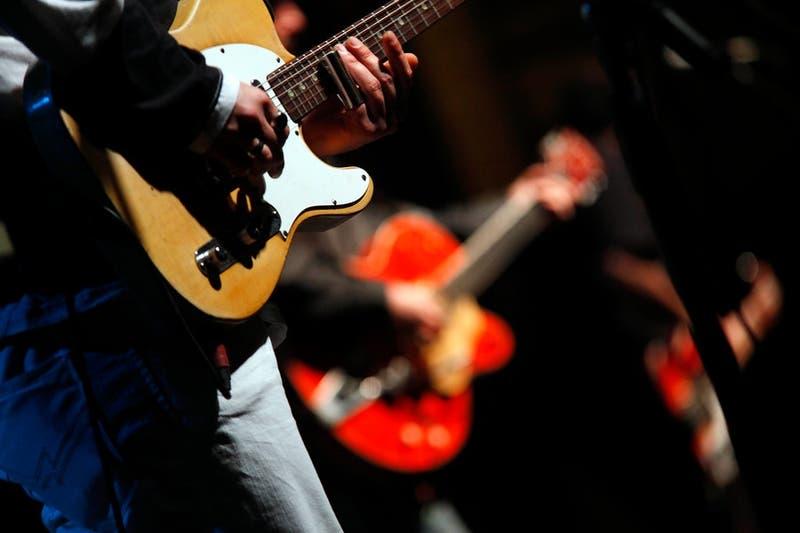 Ministerio de las Culturas entregará $200 millones para la reactivación del sector musical