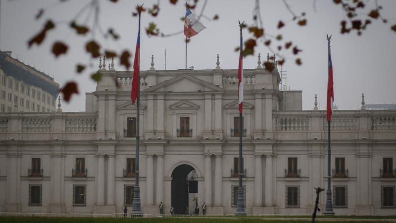 """Gobierno emplaza a las autoridades cubanas a """"no pretender eliminar las legítimas expresiones"""""""