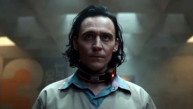 """""""Loki"""" tendrá segunda temporada: escena post-créditos confirman el futuro de la serie"""