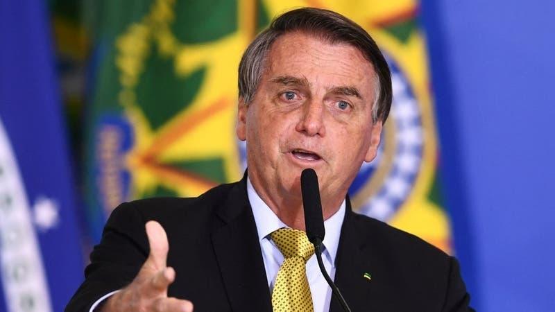 """Jair Bolsonaro será trasladado a Sao Paulo para evaluar una posible """"cirugía de emergencia"""""""