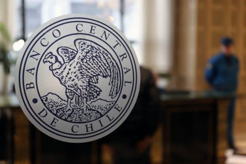 El Banco Central sube la tasa de interés por primera vez en dos años y medio