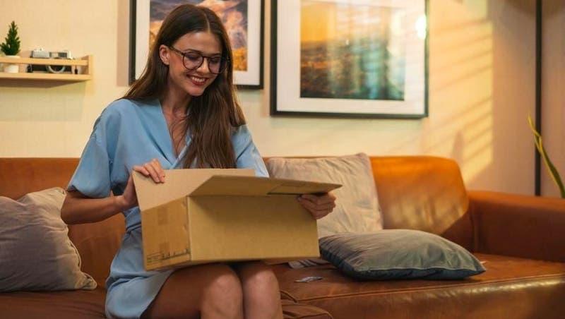 """Por qué es tan importante el """"packing"""" para mi negocio y qué funciones debería cumplir"""