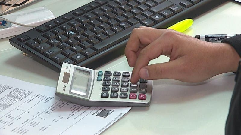 [VIDEO] Banco Central anunció alza de interés: ¿Cómo afecta mi bolsillo?