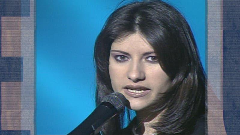 [VIDEO] Los italianos que conquistaron Chile con su música
