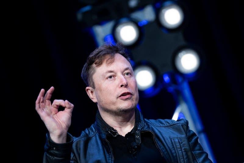¿Podrías resolverlo? El acertijo que el multimillonario Elon Musk pregunta en entrevistas de trabajo