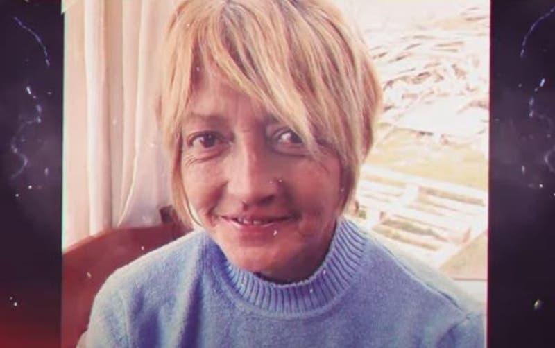 [VIDEO] Intensa búsqueda de mujer extraviada en Punta Arenas