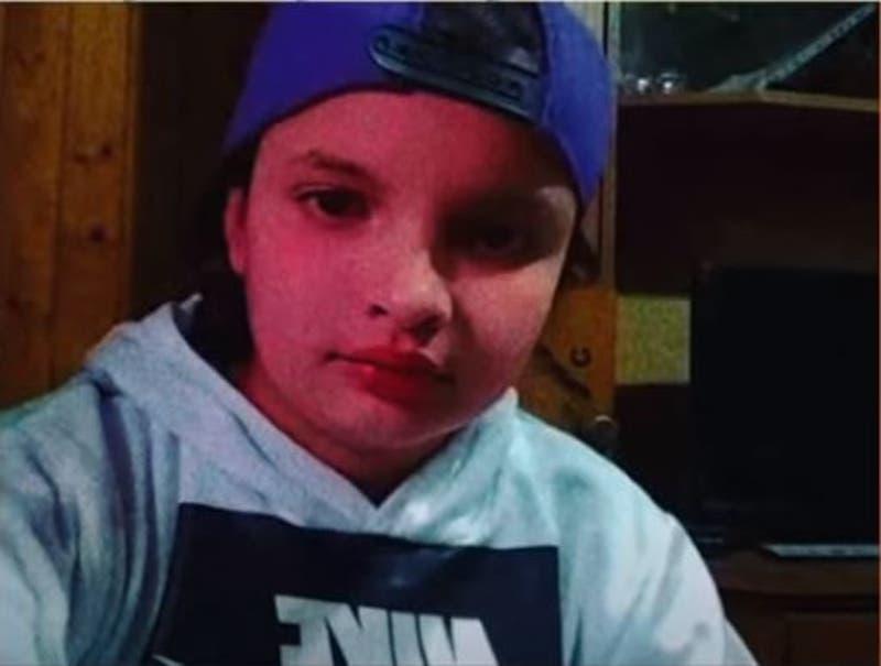 [VIDEO] San José de Maipo: Familiares y amigos piden justicia por Amanda