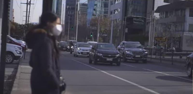 """[VIDEO] """"Green News"""": ¿Qué necesitamos para tener ciudades más inteligentes?"""