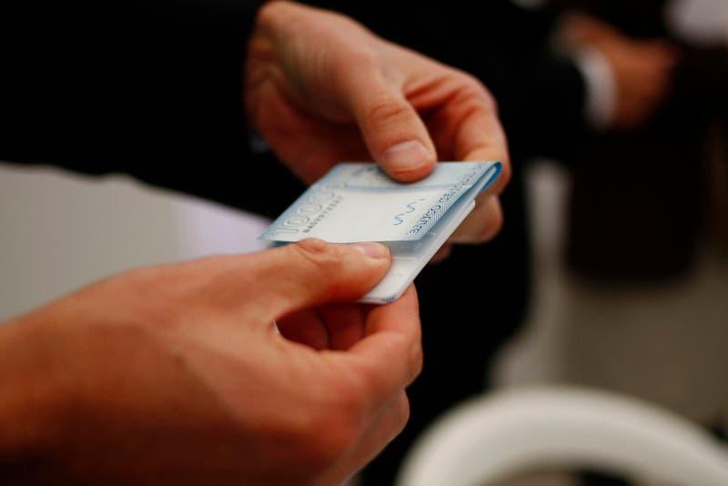 IFE Universal adelanta pago de segunda postulación en junio: revisa cuándo se entrega el beneficio