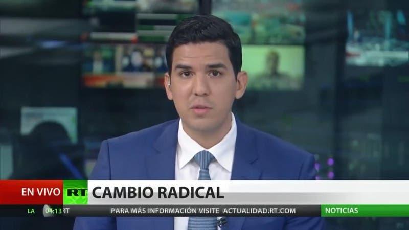 Medios internacionales: El mundo estuvo atento a las elecciones primarias en Chile