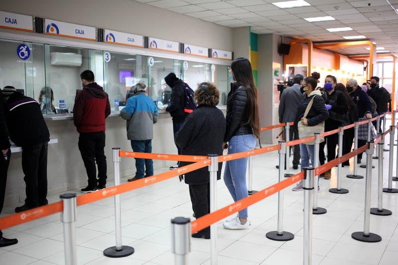 ¿Transferencia o presencial': así se entregará el dinero de los pagos vencidos del IFE 2020