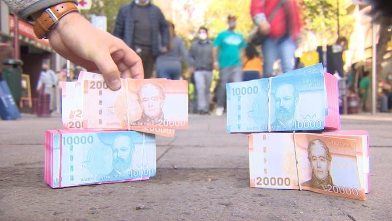 Comisión de Trabajo de la Cámara Baja aprueba ley corta de pensiones con modificaciones