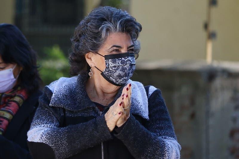 """Tricel sanciona a Virginia Reginato por """"abandono de deberes"""" y no puede ejercer como concejala"""
