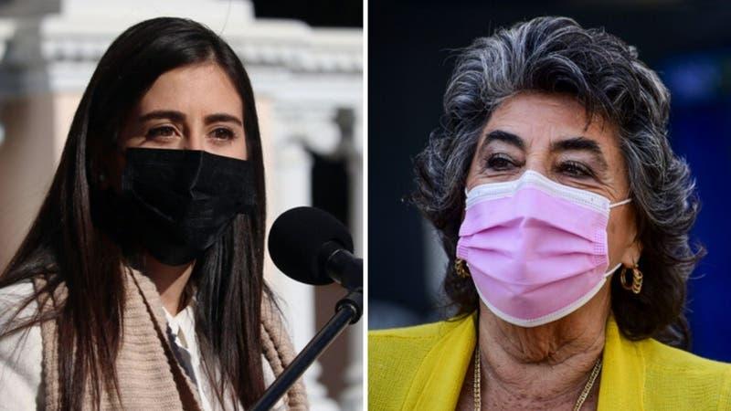 """Alcaldesa Ripamonti tras inhabilitación de Virginia Reginato: """"El daño que se hizo fue dramático"""""""