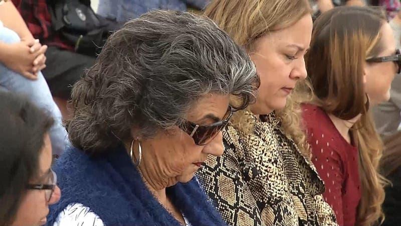 Alcaldesa de Viña del Mar anuncia auditoría a la gestión de Virginia Reginato