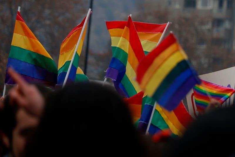 """Fundación Iguales y proyecto de matrimonio igualitario: """"A fines de septiembre podría ser ley"""""""