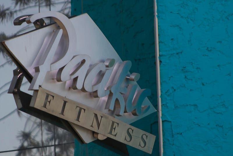 Pacific Fitness en crisis: Ordenan incautar más de una veintena de locales en todo el país