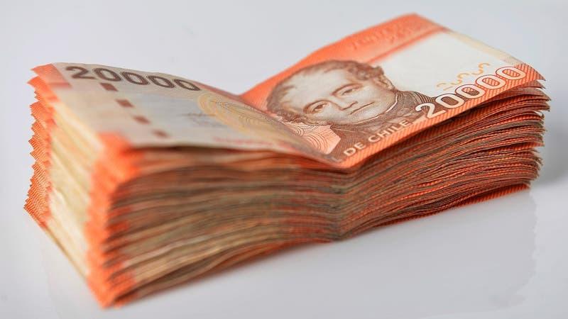 Este viernes 23 de julio comienza pago de cuotas del IFE no cobradas en 2020