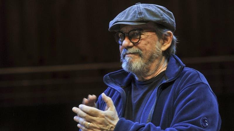 """Silvio Rodríguez pide que se deje en libertad a quienes """"no fueron violentos"""" en protestas en Cuba"""