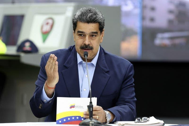 Finalmente serán televisados: Confirman pago de Venezuela para poder transmitir los Juegos Olímpicos