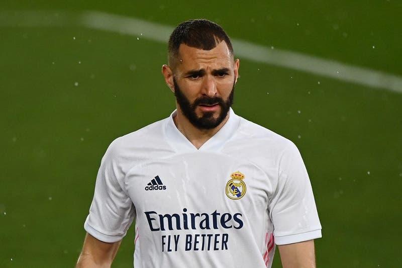 La información fue revelada por el club español a través de sus redes sociales.