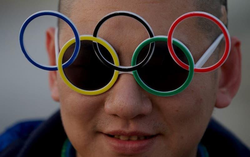 Juegos Olímpicos: origen y significado del símbolo de los cinco anillos de colores
