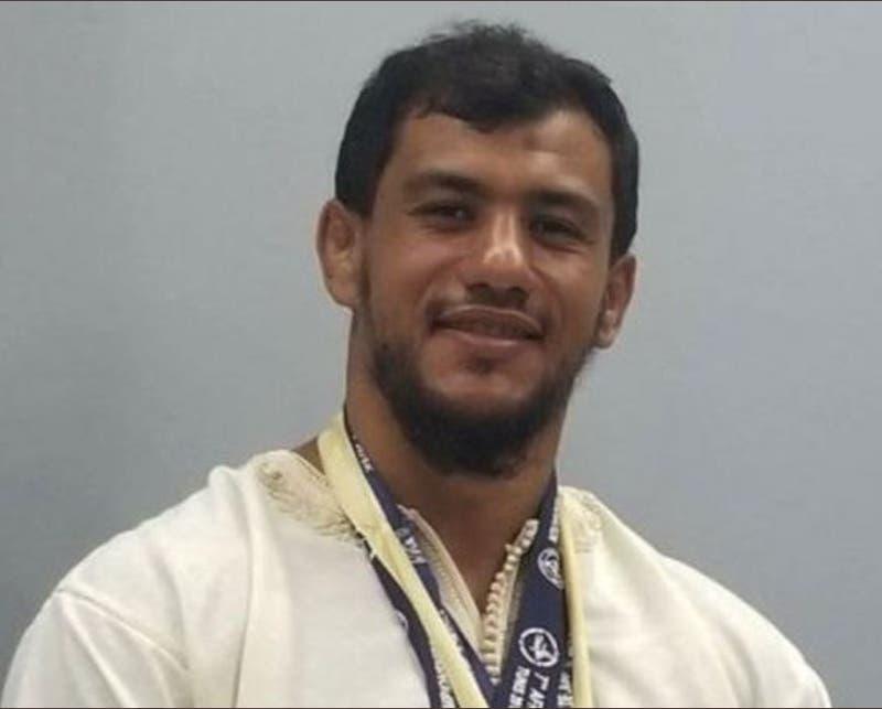 Tokio 2020: Suspenden a judoca argelino que renunció a los JJ.OO para no pelear con rival de Israel
