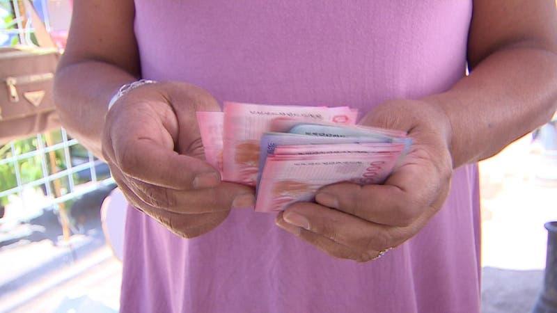 Piden extender pagos del IFE hasta fin de año: Vence en septiembre