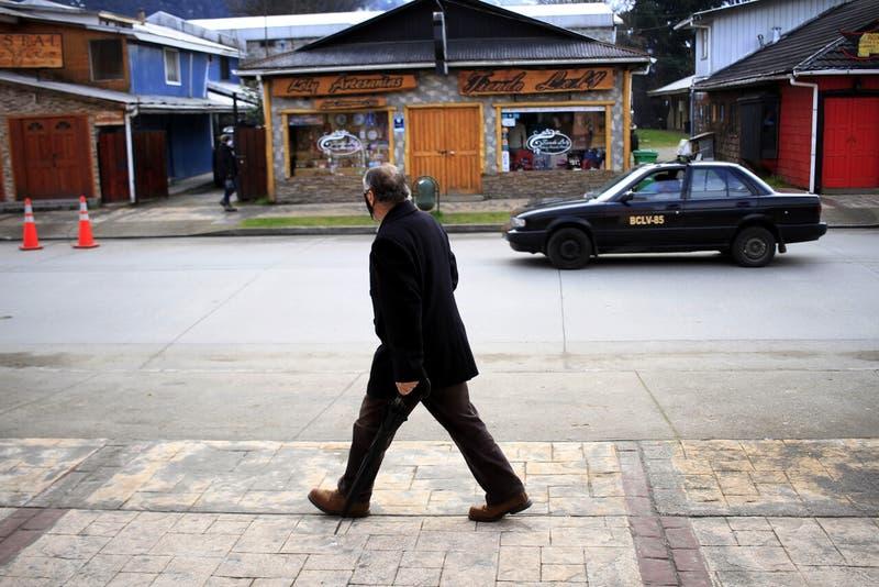 Aysén se suma a Magallanes y registra cero casos de COVID-19 este martes
