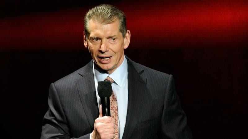 Juicio por escándalo de esteroides: Confirman serie de uno de los momentos más tensos de la WWE