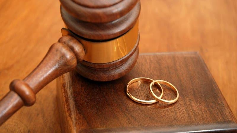 Cámara despacha a ley proyecto que suprime la homosexualidad como causal de divorcio culposo