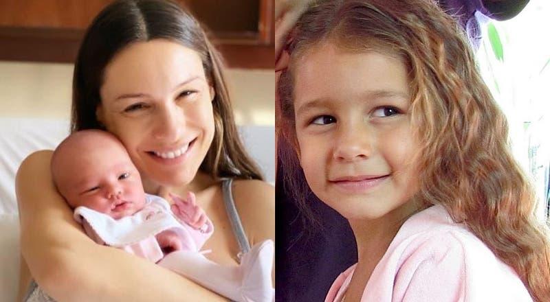 El especial regalo vinculado a Blanquita que recibió Ana, la hija recién nacida de Pampita