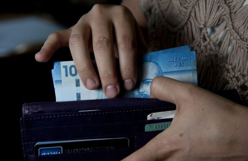 IFE retroactivo: Cómo saber si tengo pagos pendientes