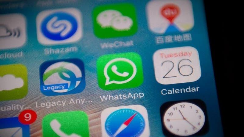 ¿Pensando en cambiar el celular? Revisa qué dispositivos no podrán utilizar WhatsApp a fin de año