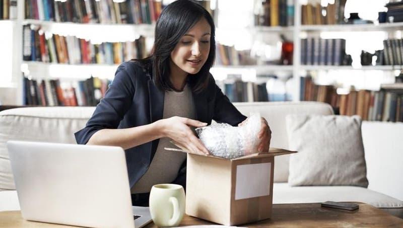 Mujer Exporta: El programa de ProChile que ayuda a las emprendedoras a vender en el extranjero