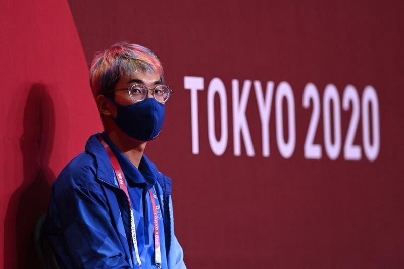 Más de 3.000 casos diarios: Tokio alcanza niveles récord de COVID-19, pero niegan vínculo con Juegos