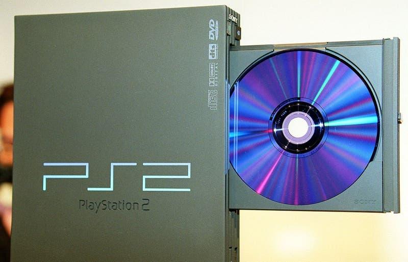 El curioso diseño que pudieron tener los juegos de PlayStation