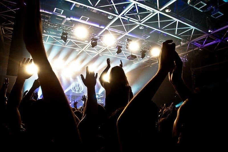 Confirman primer concierto en pandemia: Será en Talcahuano con estrictas medidas de seguridad