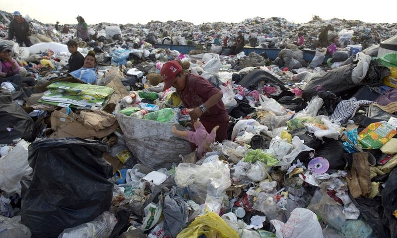 México inaugura la recicladora más moderna de Latinoamérica: Se pagará en menos de cuatro años