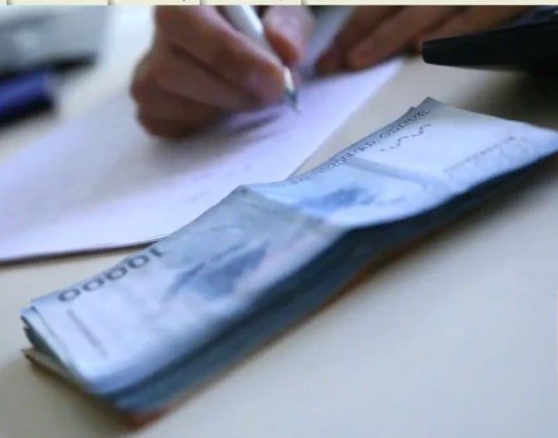 [VIDEO] Oficialismo pide extender el IFE hasta fin de año para evitar cuarto retiro del 10%