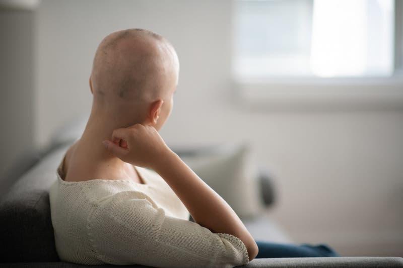 Médicos alertan posible aumento de casos de cáncer en la Región de Antofagasta