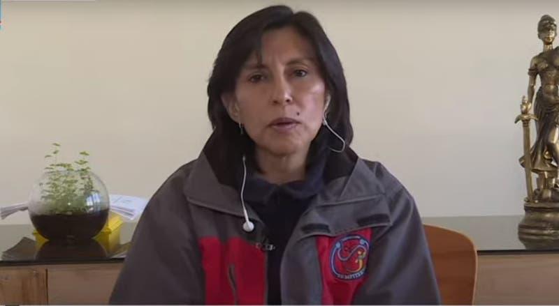"""Rossana Vidal tras su salida de La Lista del Pueblo: """"Tienen futuro, pero no para este tiempo"""""""