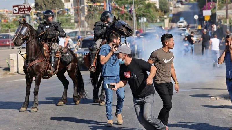 Corte Suprema de Israel propone plan para evitar desalojo de palestinos de Jerusalén Este