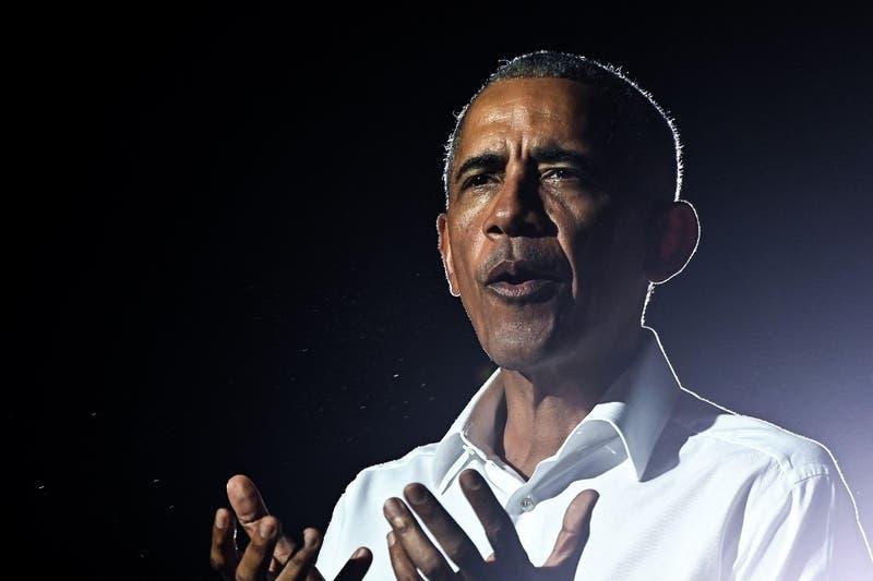 La fiesta cumpleaños de Barack Obama desata críticas entre los republicanos
