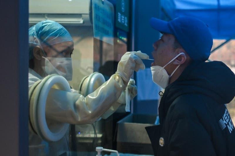 Coronavirus en China: Wuhan hará prueba a todos sus habitantes tras nuevos casos de COVID-19