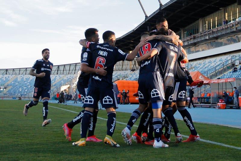 Luis Roggiero: El gerente deportivo que llega a la U tras formar el súper Independiente del Valle
